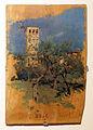 Assisi-Joaquin-Sorolla-1887-89.jpg