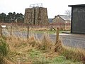 Assorted buildings at Redesdale Camp - geograph.org.uk - 658137.jpg