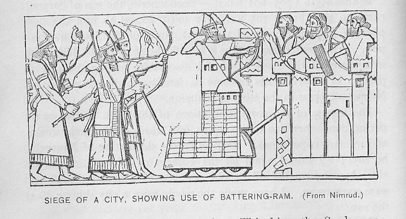 800px-Assyrian_siege_of_a_city%2C_showing_use_of_battering-ram.png