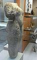 Assyrian statue ME124963 (3).jpg