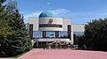 Astana SAM 0149 (14934464778).jpg