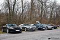 Aston Martin - Flickr - Alexandre Prévot.jpg
