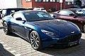 Aston Martin DB11 V12 Filderstadt 1Y7A4904.jpg
