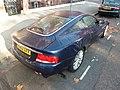 Aston Martin Vanquish (6378120389).jpg