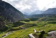 List of constituencies of Pakistan - WikiVisually