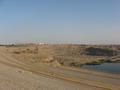 Aswan Dam 04 977.PNG