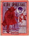At the Devil's Ball 1.jpg