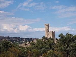 Atalaya de Torrelodones 2.jpg