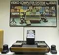 Atari Video Computer (432832243).jpg