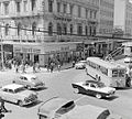 Athens, Omonia Square at 60s.jpg