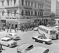 Athens, Omonia Square at 60s.jpg