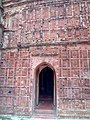 Atia Mosque Entrance 1.jpg