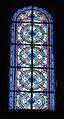 Atienza-Iglesia de San Juan del Mercado (int) 04.JPG