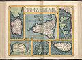 Atlas Ortelius KB PPN369376781-071av-071br.jpg