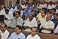 Attendees - Ganga Singh Rautela Retirement Function - NCSM - Kolkata 2016-02-29 1357.JPG