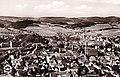 Attendorn 1956.jpg