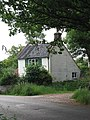 Attractive cottage - geograph.org.uk - 829617.jpg