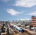 Auburn Station (14541977151).jpg