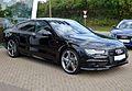 Audi A7 3.0 TDI quattro S line Facelift.JPG