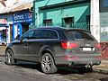 Audi Q7 4.2 TDi 2008 (14341401005).jpg