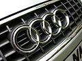 Audi S4 Cabriolet - Flickr - The Car Spy (5).jpg