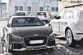 Audi TT RS (32257791443).jpg