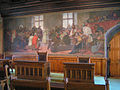 Audience Hall - Italian Court.jpg