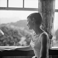 Audrey Hepburn auf dem Bürgenstock (04).jpg
