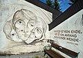 Aufbahrungshalle Kasten bei Böheimkirchen 3.jpg
