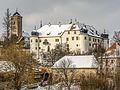 Aufseß-im-Winter-3018497.jpg