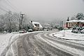 Aug 16 2011 Pinehaven Snow.jpg