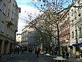 Augsburg Annastraße - panoramio.jpg