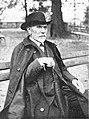 August Bebel last portrait 1913.jpg