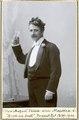 August Palme, rollporträtt - SMV - H6 180.tif