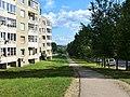 Aukštakalnio gatvé - panoramio.jpg