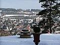 Aussicht auf Aidlingen - panoramio.jpg