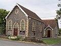 Aust Evangelical Church - geograph.org.uk - 190620.jpg