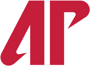 2010 Austin Peay Governors football team - Image: Austin Peay Governors logo