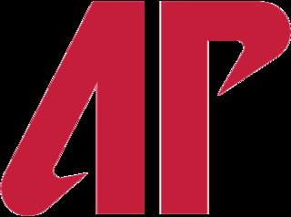2010 Austin Peay Governors football team American college football season