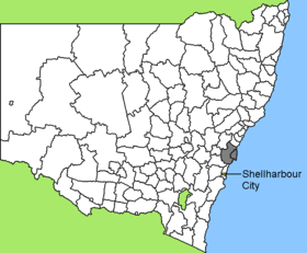 Australia-Map-NSW-LGA-Shellharbour.png