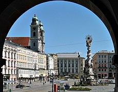 a8d90f2321876 Österreich – Wikipedia