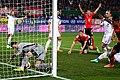 Austria vs. Russia 20141115 (128).jpg