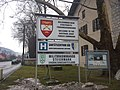 Austrian Joint Forces Command sign - panoramio.jpg