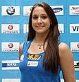 Austrian Olympic Team 2012 a Livia Lang.jpg