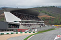 Autódromo Internacional do Algarve (2012-09-23), by Klugschnacker in Wikipedia (16).JPG
