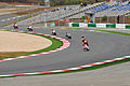 Autódromo Internacional do Algarve (2012-09-23), by Klugschnacker in Wikipedia (40).JPG