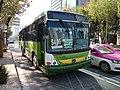 Autobús Expreso Sistema M1.jpg