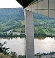 Autobahnbrücke A61 über der Mosel - panoramio.jpg
