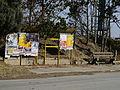 Autobusová zastávka Vesce.JPG
