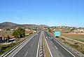 Autopista AP-7 a Senija.JPG